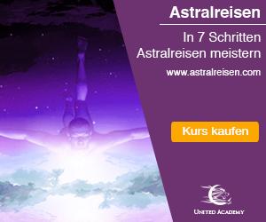 Astralreisen lernen