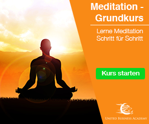 Meditation Grundkurs