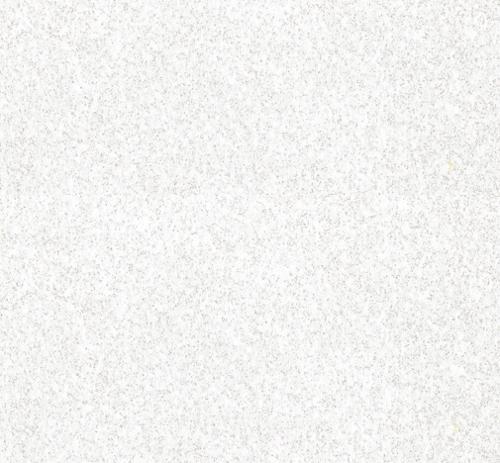 1 in x 2 ft x 2 ft CertainTeed Symphony F Trim Field Panel - 1342-IOF-1F