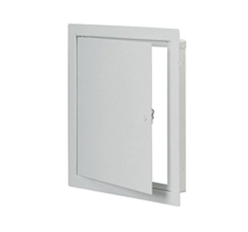 12 in x 12 in Babcock-Davis General Purpose Access Door