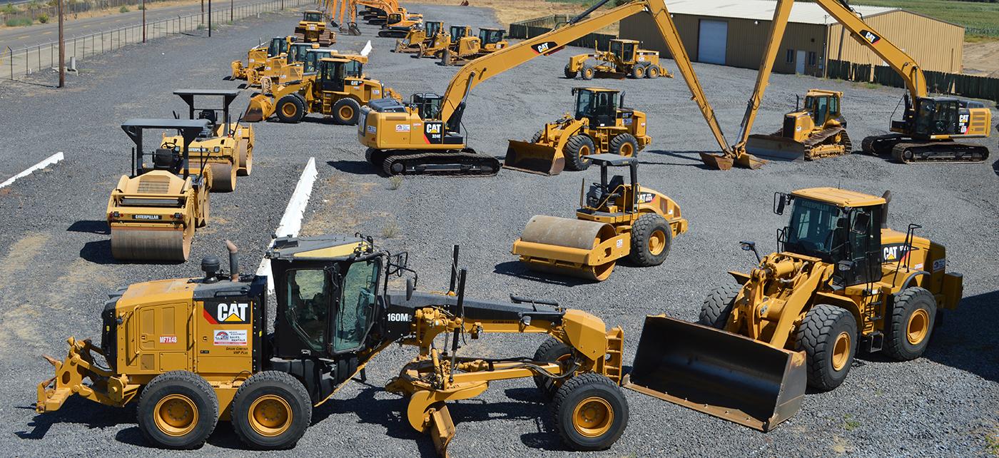 united equipment company used heavy equipment in turlock ca