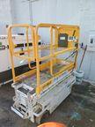 2015 Hy-Brid Lifts HB1430 Scissor Lift