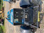 2016 Miller Welders TRAILBLAZER325D Welder