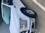 2016 Ford F150CREWXLTG4WD