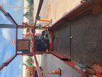 2015 Skyjack SJIII3219 EE Scissor Lift