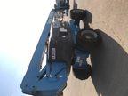 2013 Genie Z-80/60 Boom Lift