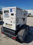 2017 Allmand MP45-8E1 Diesel Generator