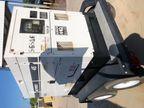 2018 Multiquip DCA45SSIU4F Diesel Generator