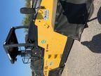 2016 BOMAG BW27RH-4I Ride-On Roller