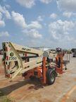2016 JLG T350 Boom Lift