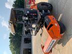 2016 Hamm H5I Ride-On Roller