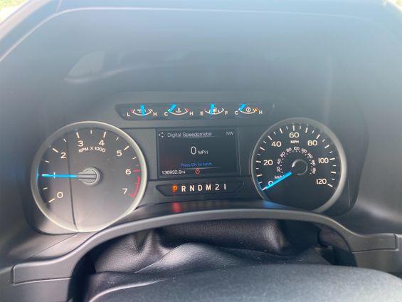 2017 Ford F150-4-CW-XT-GS