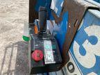 2015 Genie GS-3232 Scissor Lift