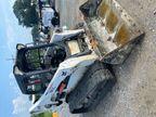 2016 Bobcat T740