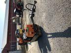 2016 Multiquip MRH800GS Walk-Behind Roller