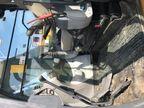 2015 John Deere 135G Excavator