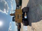 2015 Kobelco SK230SR Excavator