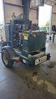 2017 Hydra-Tech HT75-4045 Pump