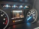 2016 Ford F150SCABXLTG4WD