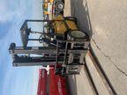 2000 YALE GLP060TG Warehouse Forklift