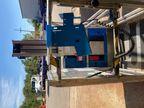 2015 Genie GR-20 Scissor Lift