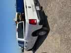 2015 Dodge 2500CREWSTG4WD Truck
