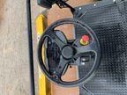 2016 Wacker Neuson RC70 Ride-On Roller