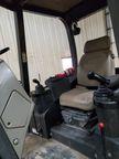2015 Case 650L Bull Dozer