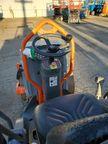 2017 Hamm HD10C Ride-On Roller