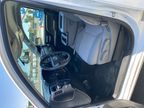 2016 Chevrolet 1500DOUBLWTG4WD Truck