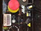 2015 JLG 4069LE Scissor Lift