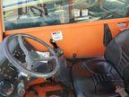 2015 JLG G6-42A Rough Terrain Forklift