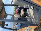 2015 Case 650L LGP Bull Dozer