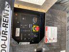 2014 Genie GS-5390 RT Scissor Lift