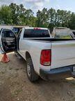2015 Dodge 2500REGSTG2WD Truck