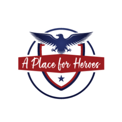 Veteran Services - Helping Charlotte Military Veterans In NC :
