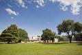 Universidad Blas Pascal foto 1
