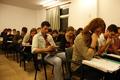 Universidad Católica de la Plata foto 0