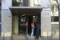 Universidad Católica de la Plata foto 3
