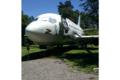 Centro de Estudios Servicio de Navegación Aérea foto 2