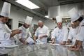 Gato Dumas - Colegio de Gastronomía foto 12
