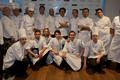 Gato Dumas - Colegio de Gastronomía foto 15