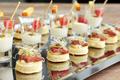 Gato Dumas - Colegio de Gastronomía foto 16