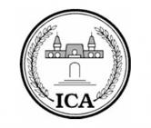 Instituto de Capacitación Aduanera