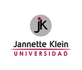 universidades de diseno y decoracion: