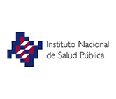 instituto nacional de salud colombia: