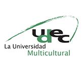 UniversidadEmilioCárdenas