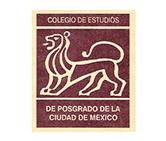 Colegio de Estudios de Posgrado de la Ciudad de México