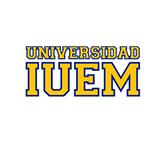 Instituto Universitario Del Estado de México
