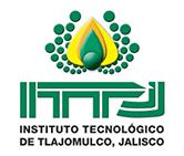 Instituto Tecnológico de Tlajomulco